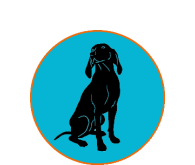 Lost Pet Tracker Logo